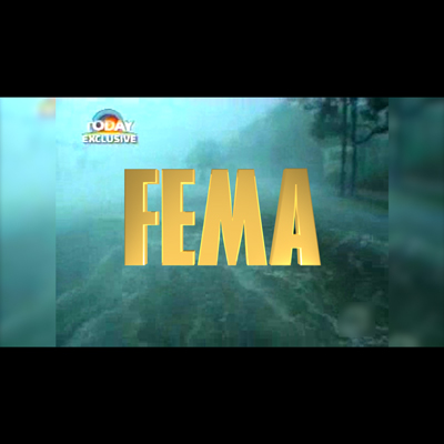Migos Fema video thumbnail