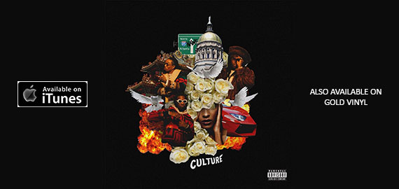 MIGOS | OFFICIAL WEBSITE